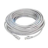 Витая пара Lan-кабель  (10 м)