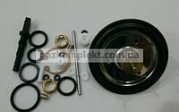 Ремкомплект 3-х ходового клапана IMMERGAS Nike / Eolo Mini KITIMMOR (3.013125)