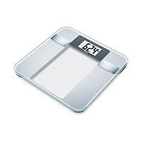 Весы Beurer BG 13 диагностические (код 197-102577)