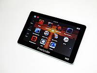 """7"""" GPS Навигатор Freelander G712 BT 4GB + AV-in + FM, фото 1"""