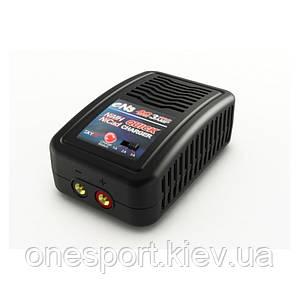 Зарядное устройство SkyRC eN3 3A/20W с/БП для NiMH аккумуляторов (SK-100070) (код 191-104420)