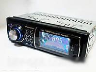 Магнитола Pioneer 1165-USB+SD