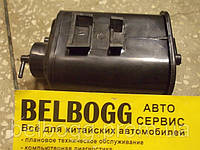 Абсорбер паров бензина Geely CK2, Джили СК2 Otaka