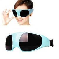 Стимулятор зрения  Healthy Eyes