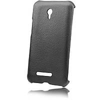 Чехол-бампер Elephone P6000 Pro
