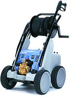 Водяной аппарат высокого давления Kranzle quadro 800 TS T