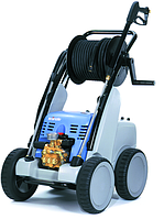 Водяной аппарат высокого давления Kranzle quadro 800 TS T, фото 1