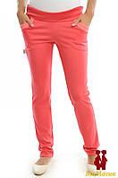 Спортивные брюки для беременных, фото 1