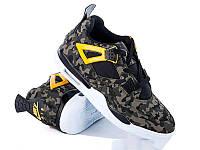 Кроссовки Cinar Nike-4