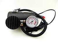 Автокомпрессор для подкачки шин Air Pomp Ji030