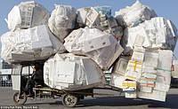 Временно прекращена доставка в Восточные регионы...