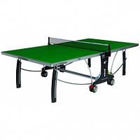 Теннисный стол Cornilleau 300S Outdoor Green