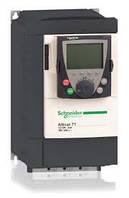 Преобразователь частоты Schneider Еlectric Altivar-61HD18N4S3 18,5кВт 380В
