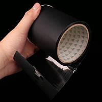 Клейкая лента Flex Tape для ремонта поливочных баков