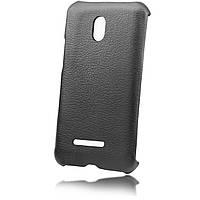 Чехол-бампер HTC Desire 500
