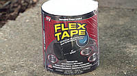 Клейкая лента Flex Tape, стойкая к влаге