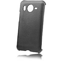 Чехол-бампер HTC Desire HD