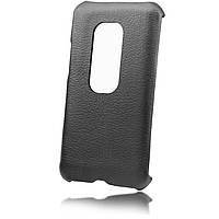 Чехол-бампер HTC EVO 3D