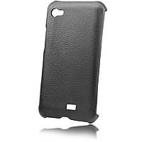 Чехол-бампер HTC One V