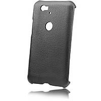Чехол-бампер Huawei Google Nexus 6P