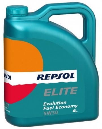 моторное масло подходящее для ситроен