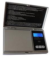 Весы CS 100 (100 г)/6256, LUO /08-5