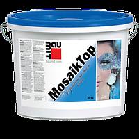 Мозаичная штукатурка Mosaiktop Baumit