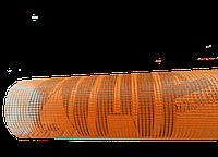 Caparol Capatect Gewebe