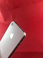 Мобильный телефон Apple Iphone 4s 32 Gb (White)