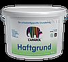 Haftgrund Caparol адгезионная краска-грунт