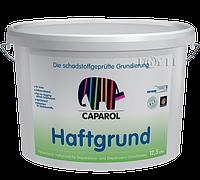 Haftgrund Caparol адгезионная краска-грунт, фото 1