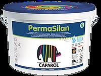 """Permasilan Caparol фасадная """"резиновая"""" краска, фото 1"""
