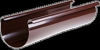 Profil Желоб водосточный