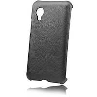Чехол-бампер LG D821 Nexus 5