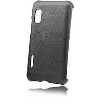 Чехол-бампер LG E610-E615 Optimus L5