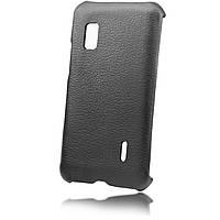 Чехол-бампер LG E960 Nexus 4