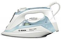 Утюг 2800Вт Bosch-Sensixx´x ProEnergy 7028210-TDA