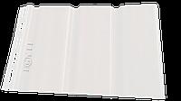 Asko софит, фото 1