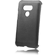 Чехол-бампер LG H840 G5 SE-H850 G5