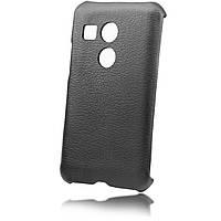 Чехол-бампер LG H790 H791 Google Nexus 5X