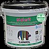 Malerit Caparol потолочная краска акриловая