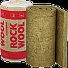 Rockwool Multirock Roll