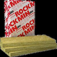 Rockwool Rockmin