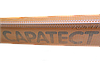 Caparol Capatect Уголок фасадный ПВХ с сеткой