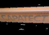 Caparol Capatect Уголок фасадный ПВХ с сеткой, фото 1