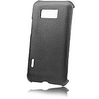 Чехол-бампер LG P700-P705 Optimus L7