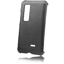 Чехол-бампер LG P720 Optimus 3D Max