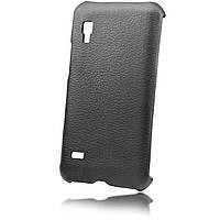 Чехол-бампер LG P768 Optimus L9