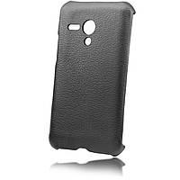 Чехол-бампер Motorola XT1021 Moto E