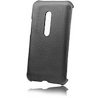 Чехол-бампер Motorola XT1562 Moto X Play